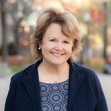 Lynn A. Blewett