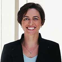 Emily Zylla Headshot