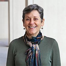 Kathleen T. Call